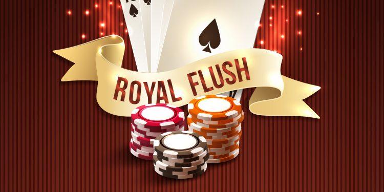 Покерные термины