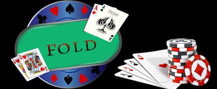 Когда Fold нельзя или нежелательно использовать?