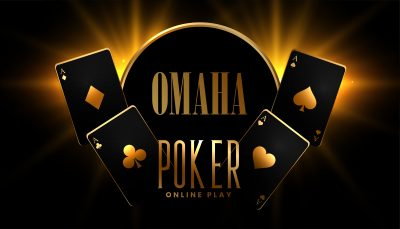 Правила игры в Омаха покер