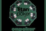 Обзор рума TitanPoker