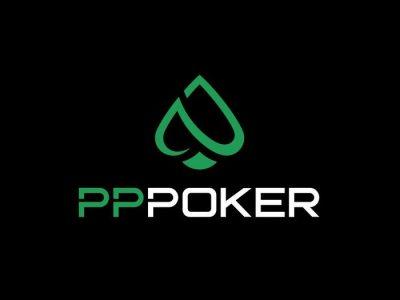 PPPoker против ботов и графического интерфейса
